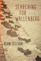 Wallenberg cover-final