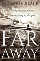 Far Away by Victoria Blake