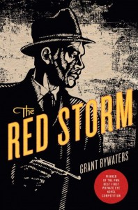 Red Storm