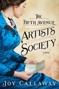 Fifth Avenue Artists Society