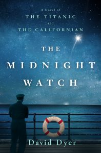 Midnight Watch