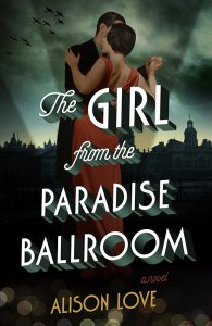 The Girl from Paradise Ballroom_final
