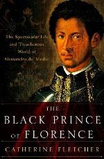 black-prince-US