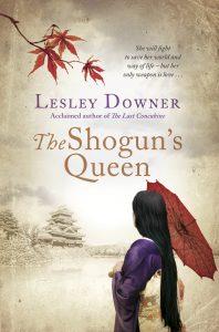 shoguns-queencover