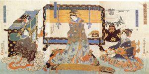 shogun-age-bk-5