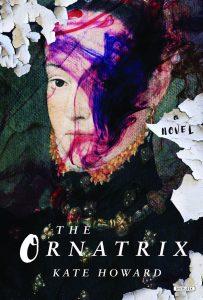 The Ornatrix