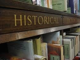 Defining the historical fiction genre