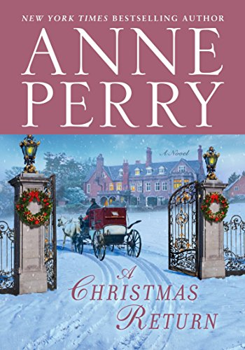 Anne Perry Archives Historical Novel Society