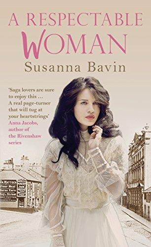 Allison & Busby Archives - Historical Novel Society