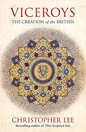 Christopher Lee Archives - Historical Novel Society