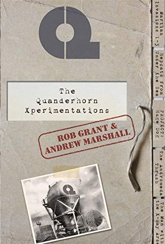 Andrew Marshall Archives - Historical Novel Society