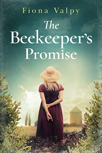 am modischsten echt kaufen schön Design The Beekeeper's Promise - Historical Novel Society