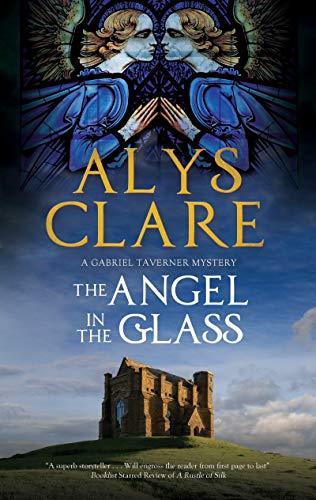 Alys Clare Archives Historical Novel Society