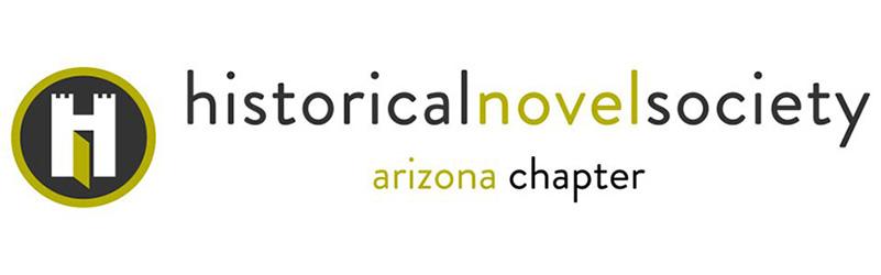 HNS Arizona Chapter - Historical Novel Society