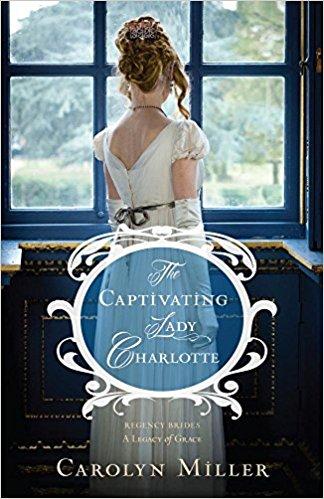 carolyn miller archives historical novel society