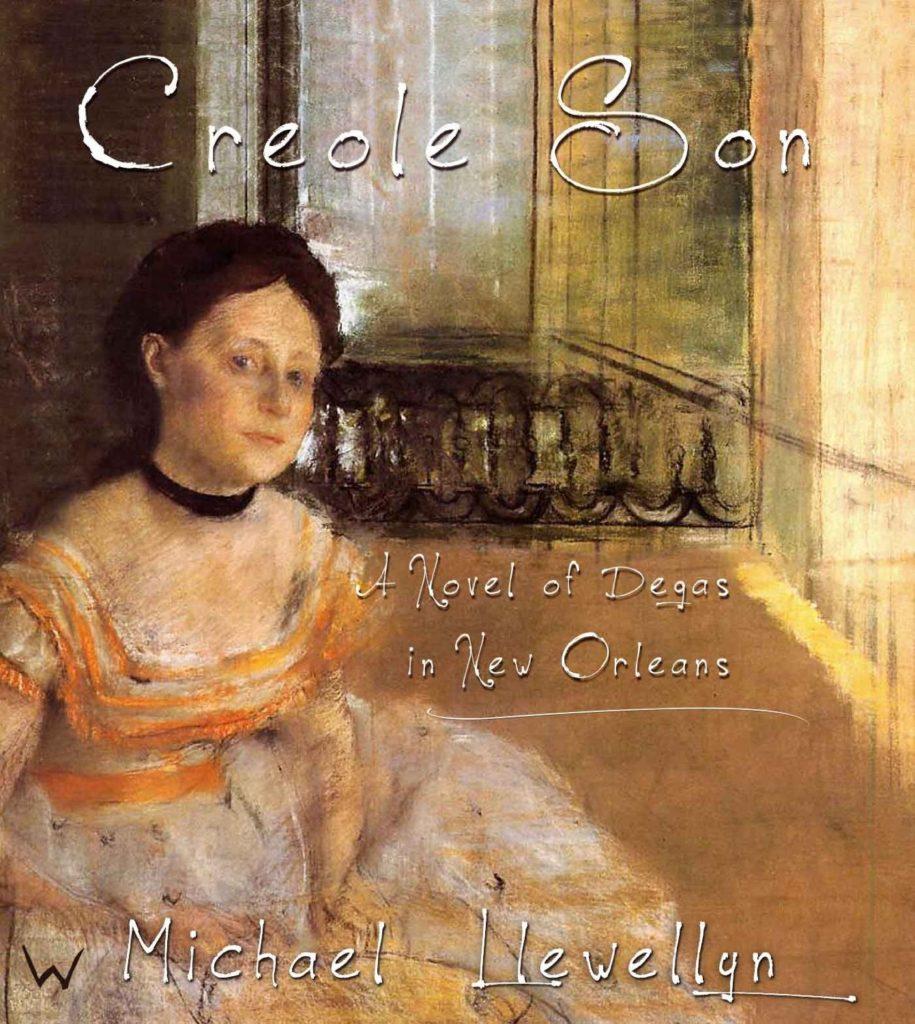Cherie Deville Son Art Project