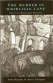 Gm Comics Harry Bush Art