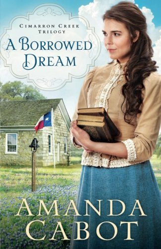 Amanda Cabot Archives - Historical Novel Society