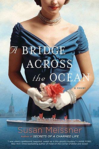 8368b0a4ae22 A Bridge Across the Ocean - Historical Novel Society