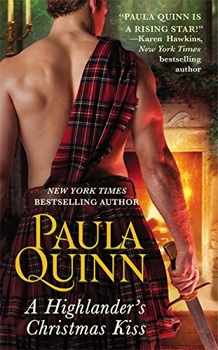 Paula Quinn Archives Historical Novel Society