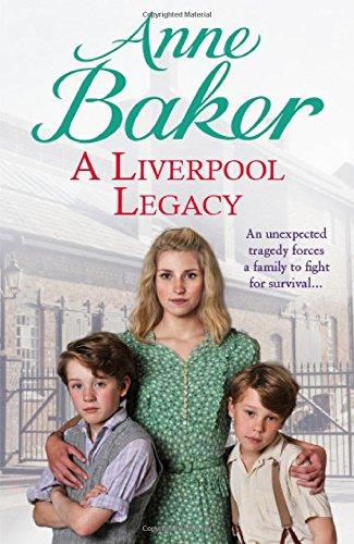 Anne Baker Archives - Historical Novel Society