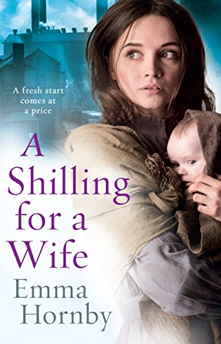 A Shilling For A Wife Historical Novel Society