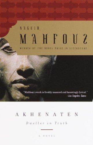 return of the goddess the hidden history of nefertiti akhenaten mary magdalene scota