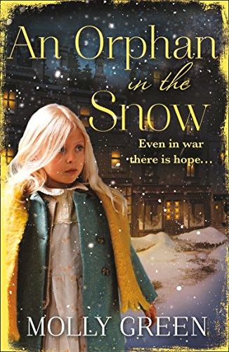 snow short story julia alvarez