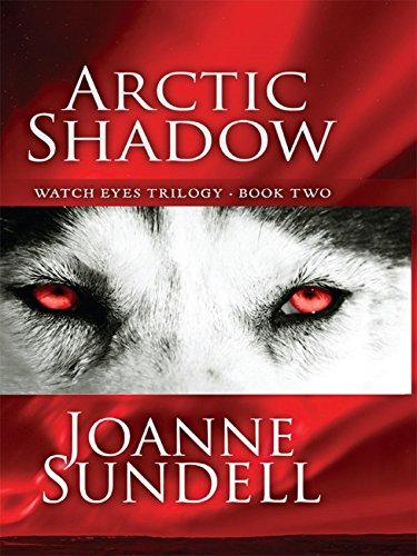 Joanne Sundell Archives - Historical Novel Society