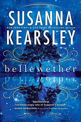 Bellewether Historical Novel Society