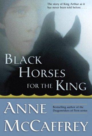 Anne Mccaffrey Archives Historical Novel Society