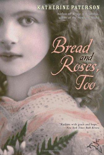 Bread And Roses Too Historical Novel Society