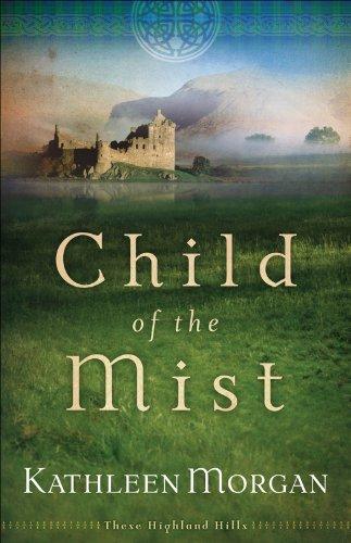 Child Of The Mist Historical Novel Society