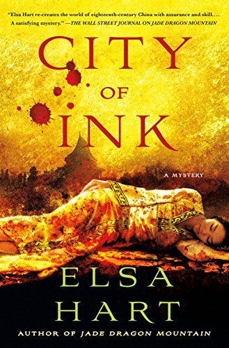 City Of Ink Historical Novel Society