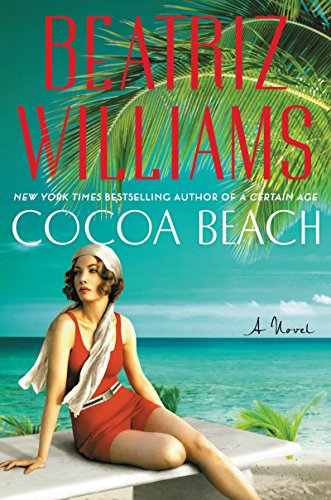 Beatriz Williams Archives Historical Novel Society