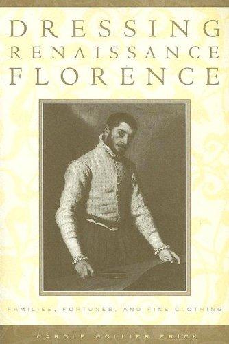 Carole Collier Frick Archives Historical Novel Society