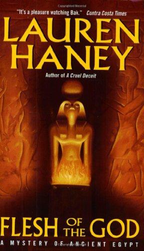 Lauren Haney Archives Historical Novel Society border=