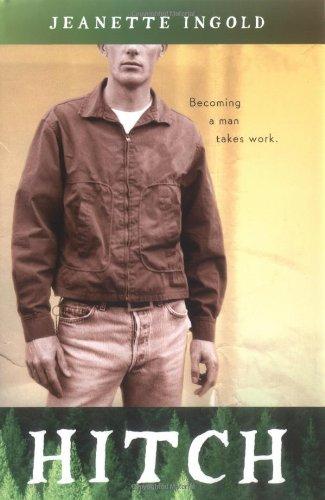 cac5dc86 Hitch - Historical Novel Society