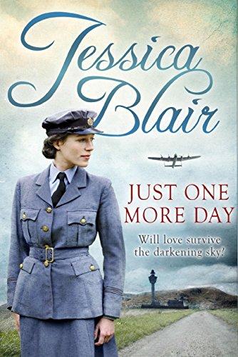 Jessica Blair Archives - Historical Novel Society