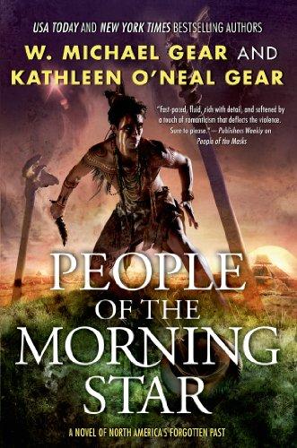 Kathleen Oneal Gear Archives Historical Novel Society