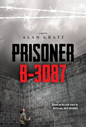Prisoner B-3087 - Historical Novel Society