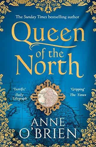 Anne Obrien Archives Historical Novel Society
