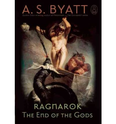 A S  Byatt Archives - Historical Novel Society