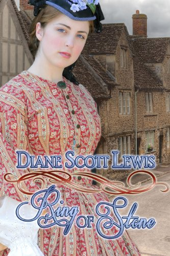 d63f0eb5483 Diane Scott Lewis Archives - Historical Novel Society