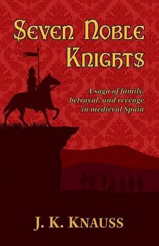 J  K  Knauss Archives - Historical Novel Society