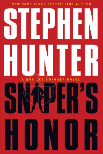 Snipers Honor Historical Novel Society