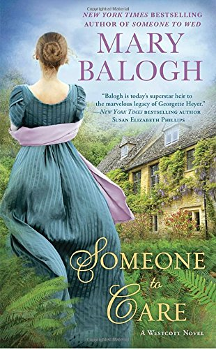 Mary Balogh Archives Historical Novel Society