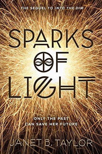 Sparks Of Light Historical Novel Society