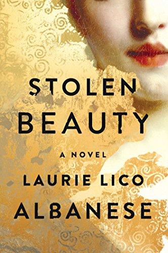 Stolen Beauty Historical Novel Society