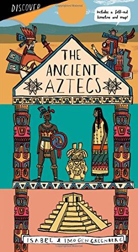 Aztec queen vs jack napier